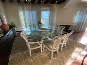 Apartamento En Ventaen Distrito Nacional, Zona Universitaria, Republica Dominicana, DO RAH: 21-2663