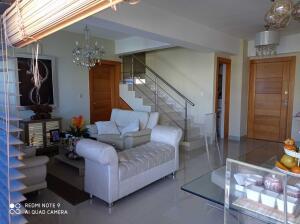 Apartamento En Ventaen Distrito Nacional, Renacimiento, Republica Dominicana, DO RAH: 21-2666