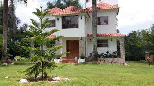 Casa En Ventaen Santo Domingo Oeste, Altagracia, Republica Dominicana, DO RAH: 21-2669