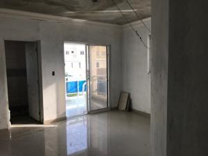 Apartamento En Ventaen Santo Domingo Este, San Isidro, Republica Dominicana, DO RAH: 21-2671
