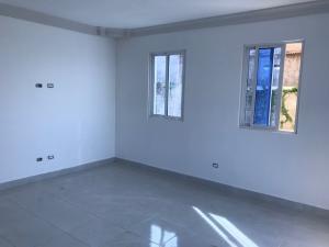 Apartamento En Ventaen Santo Domingo Este, San Isidro, Republica Dominicana, DO RAH: 21-2673