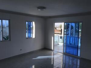 Apartamento En Ventaen Santo Domingo Este, San Isidro, Republica Dominicana, DO RAH: 21-2674