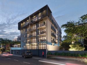Apartamento En Ventaen Distrito Nacional, Honduras, Republica Dominicana, DO RAH: 21-2675