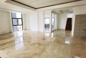 Apartamento En Alquileren Distrito Nacional, Serralles, Republica Dominicana, DO RAH: 21-2676
