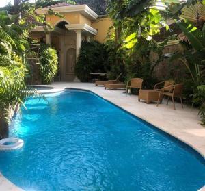 Casa En Ventaen Distrito Nacional, Viejo Arroyo Hondo, Republica Dominicana, DO RAH: 21-2685