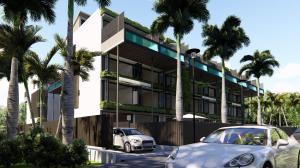 Apartamento En Ventaen Punta Cana, Cap Cana, Republica Dominicana, DO RAH: 21-2686