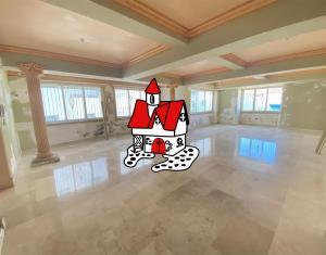 Apartamento En Ventaen Distrito Nacional, Bella Vista, Republica Dominicana, DO RAH: 21-2688