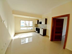 Apartamento En Alquileren Distrito Nacional, El Vergel, Republica Dominicana, DO RAH: 21-2692