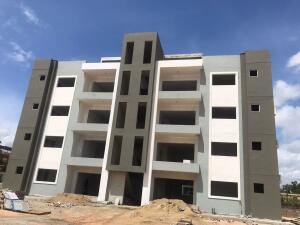 Apartamento En Ventaen Santo Domingo Norte, Cd Modelo Mirador Norte, Republica Dominicana, DO RAH: 21-1731