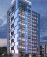 Apartamento En Ventaen Distrito Nacional, La Esperilla, Republica Dominicana, DO RAH: 21-2662