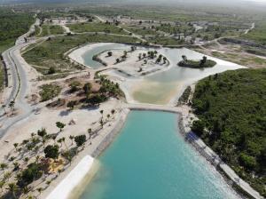 Terreno En Ventaen Punta Cana, Punta Cana, Republica Dominicana, DO RAH: 21-2698