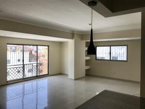 Apartamento En Ventaen Distrito Nacional, Renacimiento, Republica Dominicana, DO RAH: 21-2694