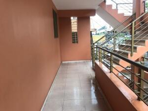 Local Comercial En Ventaen Distrito Nacional, Don Bosco, Republica Dominicana, DO RAH: 21-2706