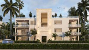 Apartamento En Ventaen Punta Cana, Bavaro, Republica Dominicana, DO RAH: 21-2707