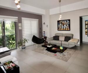 Apartamento En Alquileren Distrito Nacional, Piantini, Republica Dominicana, DO RAH: 21-2711