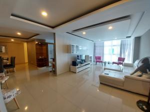 Apartamento En Alquileren Distrito Nacional, El Millon, Republica Dominicana, DO RAH: 21-357
