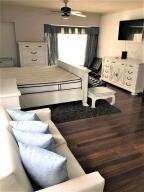 Apartamento En Alquileren Distrito Nacional, Los Cacicazgos, Republica Dominicana, DO RAH: 21-2721