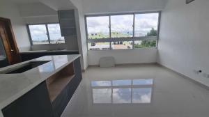Apartamento En Ventaen Distrito Nacional, Los Restauradores, Republica Dominicana, DO RAH: 21-2729