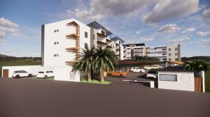 Apartamento En Ventaen Punta Cana, Cap Cana, Republica Dominicana, DO RAH: 21-2733