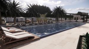 Apartamento En Ventaen Punta Cana, Cap Cana, Republica Dominicana, DO RAH: 21-2736