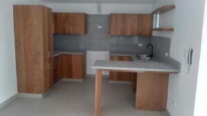 Apartamento En Ventaen Santo Domingo Este, Alma Rosa Ii, Republica Dominicana, DO RAH: 21-2735