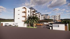 Apartamento En Ventaen Punta Cana, Cap Cana, Republica Dominicana, DO RAH: 21-2741