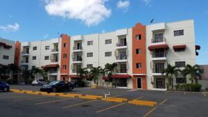Apartamento En Ventaen Santo Domingo Este, San Isidro, Republica Dominicana, DO RAH: 21-2743