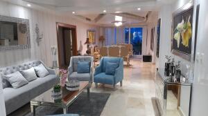 Apartamento En Alquileren Distrito Nacional, Naco, Republica Dominicana, DO RAH: 21-2713