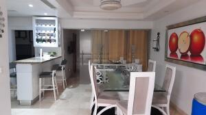 Apartamento En Alquileren Distrito Nacional, Naco, Republica Dominicana, DO RAH: 21-2745