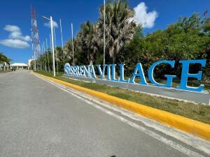 Terreno En Ventaen Punta Cana, Veron-Punta Cana, Republica Dominicana, DO RAH: 21-2750