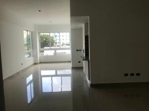 Apartamento En Ventaen Distrito Nacional, El Vergel, Republica Dominicana, DO RAH: 21-2764