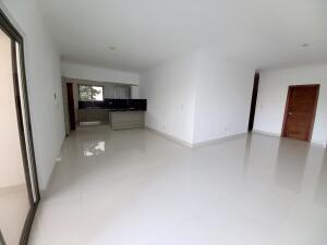 Apartamento En Ventaen Distrito Nacional, Piantini, Republica Dominicana, DO RAH: 21-2769