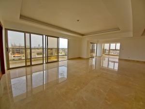 Apartamento En Ventaen Distrito Nacional, Piantini, Republica Dominicana, DO RAH: 21-2770