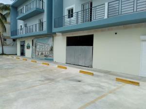 Local Comercial En Alquileren Punta Cana, Bavaro, Republica Dominicana, DO RAH: 21-2773