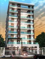 Apartamento En Ventaen Santo Domingo Este, Alma Rosa I, Republica Dominicana, DO RAH: 21-2784