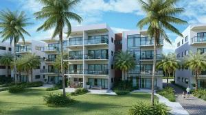 Apartamento En Ventaen Punta Cana, Punta Cana, Republica Dominicana, DO RAH: 21-2797