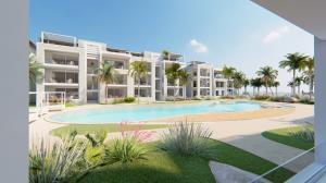 Apartamento En Ventaen Bahahibe, Bahahibe, Republica Dominicana, DO RAH: 21-2968