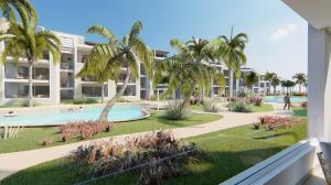 Apartamento En Ventaen Bahahibe, Bahahibe, Republica Dominicana, DO RAH: 21-2967