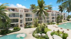Apartamento En Ventaen Bahahibe, Bahahibe, Republica Dominicana, DO RAH: 21-2969
