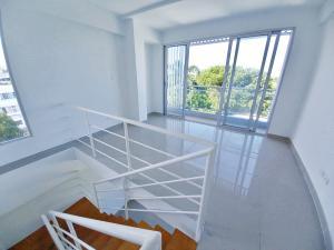 Apartamento En Ventaen Distrito Nacional, Gazcue, Republica Dominicana, DO RAH: 21-2813