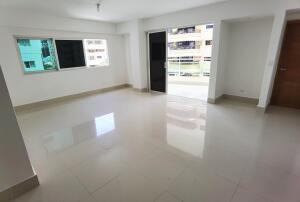 Apartamento En Alquileren Distrito Nacional, Naco, Republica Dominicana, DO RAH: 21-2811