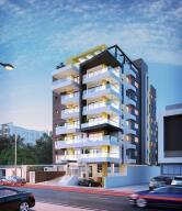 Apartamento En Ventaen Distrito Nacional, Zona Universitaria, Republica Dominicana, DO RAH: 21-2822