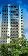Apartamento En Ventaen Distrito Nacional, Los Cacicazgos, Republica Dominicana, DO RAH: 21-2828