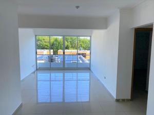 Apartamento En Alquileren Distrito Nacional, Viejo Arroyo Hondo, Republica Dominicana, DO RAH: 21-2829