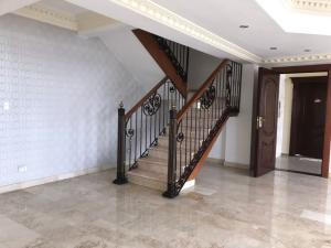 Apartamento En Ventaen Distrito Nacional, Los Cacicazgos, Republica Dominicana, DO RAH: 21-2832