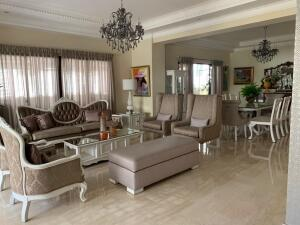 Apartamento En Ventaen Distrito Nacional, Naco, Republica Dominicana, DO RAH: 21-2837