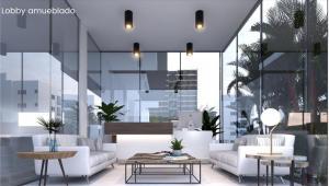 Apartamento En Ventaen Distrito Nacional, Los Rios, Republica Dominicana, DO RAH: 21-2840