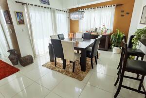 Apartamento En Ventaen Distrito Nacional, Renacimiento, Republica Dominicana, DO RAH: 21-2845