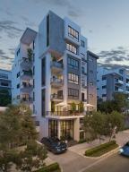 Apartamento En Ventaen Distrito Nacional, El Millon, Republica Dominicana, DO RAH: 21-2851