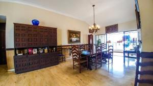 Apartamento En Ventaen Distrito Nacional, Arroyo Hondo, Republica Dominicana, DO RAH: 21-2853